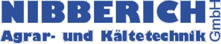 Nibberich Kühlanhänger - Hersteller von PKW Kühlanhänger